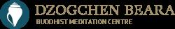 Dzogchen Beara Logo