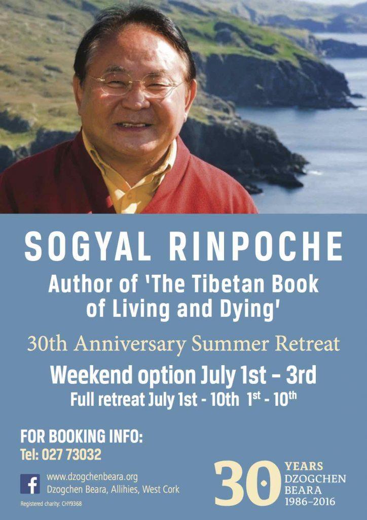DZB SogyalRinpoche A4 Poster 150616 (dragged)