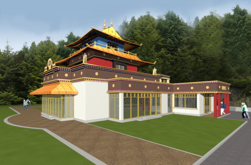 Temple_low res_v7