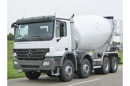 cement_truck