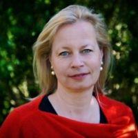 Kirsten DeLeo